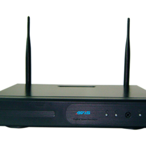 4channel Wireless NVR Kits-4-logo