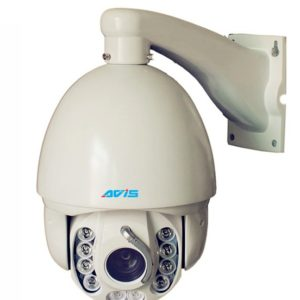 720p-ahd-ir-ptz-camera-with-wiper