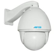 auto-tracking-ptz-camera-2
