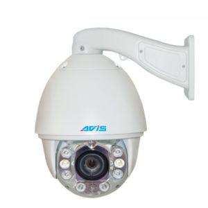 auto-tracking-ptz-camera-3