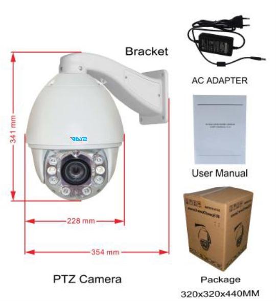 auto-tracking-ptz-camera-4
