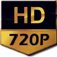 HDSDI CCTV - FullHD 720p