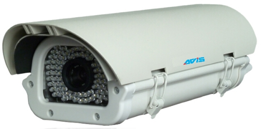 sony-cmos-1080p-2mp-infrared-lpr-camera-for-the-parking-lot-high-way-1