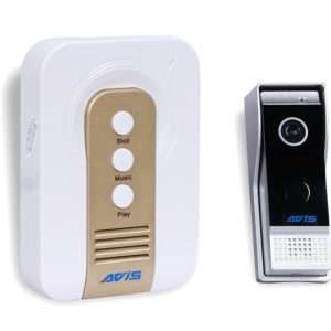 avis-ip-wifi-door-bell_2