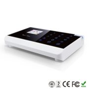 android-iphone-app-control-wireless-touch-keypad-pstn-gsm-sms-home-security-alarm-system-2