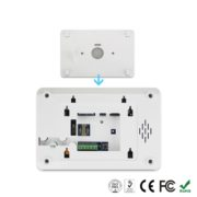 android-iphone-app-control-wireless-touch-keypad-pstn-gsm-sms-home-security-alarm-system-5