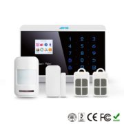 android-iphone-app-control-wireless-touch-keypad-pstn-gsm-sms-home-security-alarm-system-6