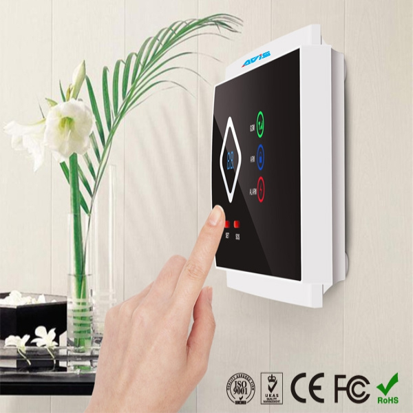 android-iphone-app-wireless-gsmsms-voice-home-burglar-security-alarm-system-1