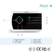 android-iphone-app-wireless-gsmsms-voice-home-burglar-security-alarm-system-4
