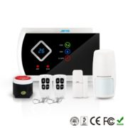 android-iphone-app-wireless-gsmsms-voice-home-burglar-security-alarm-system-5
