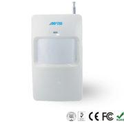 wireless-economic-pir-motion-sensor-with-onoff-switch-3
