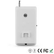 wireless-economic-pir-motion-sensor-with-onoff-switch-5