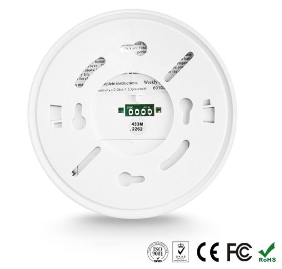 wireless-photoelectric-smoke-detector-3