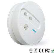 wireless-photoelectric-smoke-detector-4