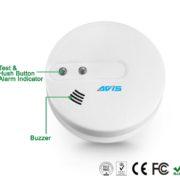wireless-photoelectric-smoke-detector-5