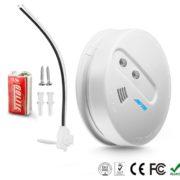 wireless-photoelectric-smoke-detector-6