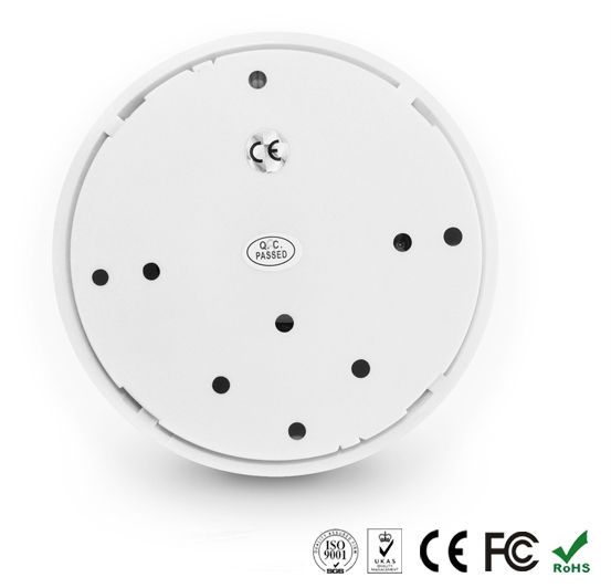 wireless-wide-angle-ceiling-pir-movement-sensor-2