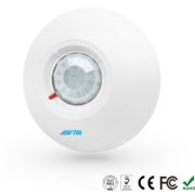 wireless-wide-angle-ceiling-pir-movement-sensor-3