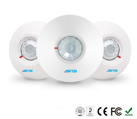 wireless-wide-angle-ceiling-pir-movement-sensor-4