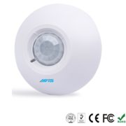 wireless-wide-angle-ceiling-pir-movement-sensor-5