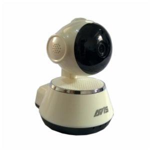 wifi alaram camera2
