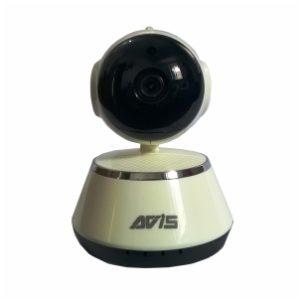 wifi alaram camera3