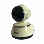 wifi alaram camera4